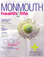 Monmouth Health & Life June 2011