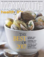 Monmouth Health and LIfe August/September 2017