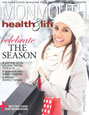 Monmouth Health & Life December 2016
