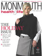 Monmouth Health & Life June 2018