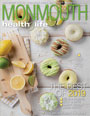 Monmouth Health & Life August/September 2019