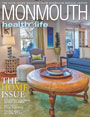 Monmouth Health & Life November 2018