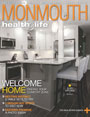 Monmouth Health & Life April/May 2019