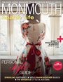 Monmouth Health & Life Feb 2018