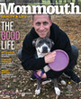 Monmouth Health & Life February/March 2021