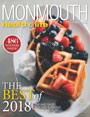 Monmouth Health & Life September2018