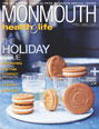 Monmouth Health & Life Dec 2017/Jan 2018