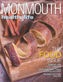 Monmouth Health & Life October/November 2017