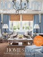 Monmouth Health & Life April/May 2014