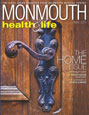 Monmouth Health & Life April/May 2016