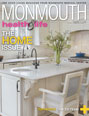 Monmouth Health & Life April/May 2017