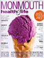 Monmouth Health & Life August 2013