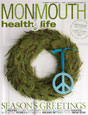 Monmouth Health & Life December 2012