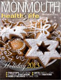 Monmouth Health & Life December 2013/January 2014