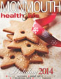 Monmouth Health & Life December 2014/January 2015