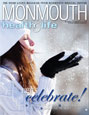 Monmouth Health & Life December 2015