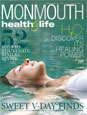 Monmouth Health & Life February 2013
