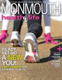 Monmouth Health & Life February 2016