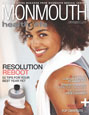 Monmouth Health & Life February/March 2017