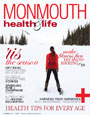 Monmouth Health & Life December 2011