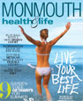 Monmouth Health & Life June 2012