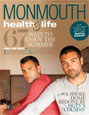 Monmouth Health & Life June 2013