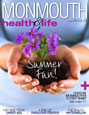 Monmouth Health & Life June/July 2014