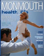 Monmouth Health & Life June/July 2016