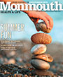 Monmouth Health & Life June/July 2020