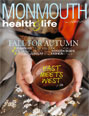 Monmouth Health & Life October 2013