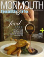 Monmouth Health & Life October 2014