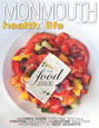 Monmouth Health & Life October 2015