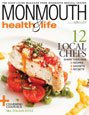 Monmouth Health & Life October 2016