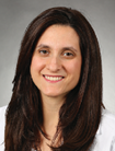 Sari Jacoby, MD