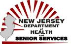 New Jersey Designated Primary Stroke Center