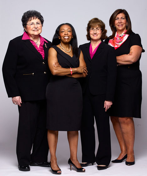 Breast Specialists In Nj Saint Barnabas Medical Center