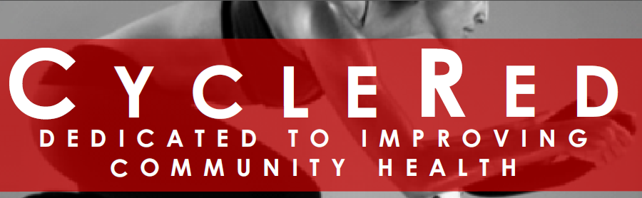 CycleRed for Community Health