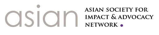 Asian Society for Impact & Advocacy Network