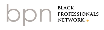Black Professionals Network logo