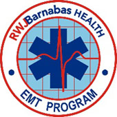 RWJBarnabas Health EMT Program